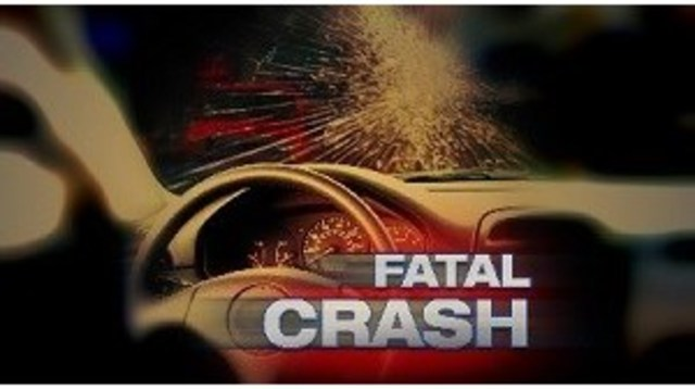 Update on Fatal Bryan County I-16 Accident