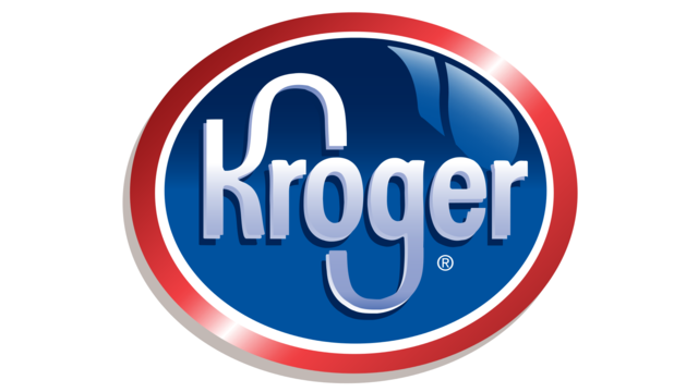 GA, SC Kroger Customers Can Win Free Fuel For a Month