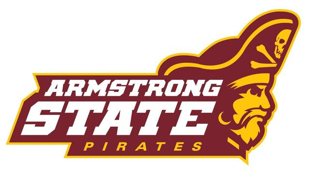 Armstrong Fires Softball Coach Ted Evans