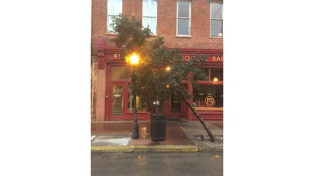 downtownsav4_162455