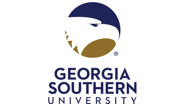 Georgia Southern To Test Emergency Alert System On Thursday