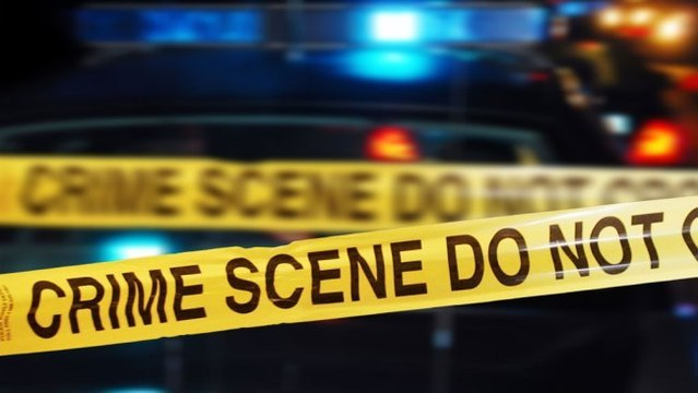 Savannah Police ID man dropped off at hospital with fatal gunshot wounds