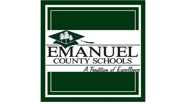 Emanuel County Schools to reopen after Irma