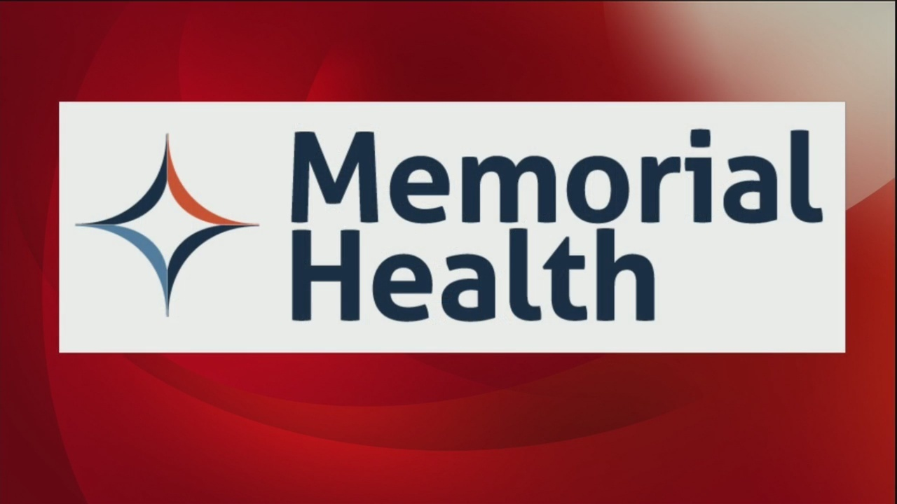 Memorial Health sale to HCA final, longtime Savannah nonprofit in ...