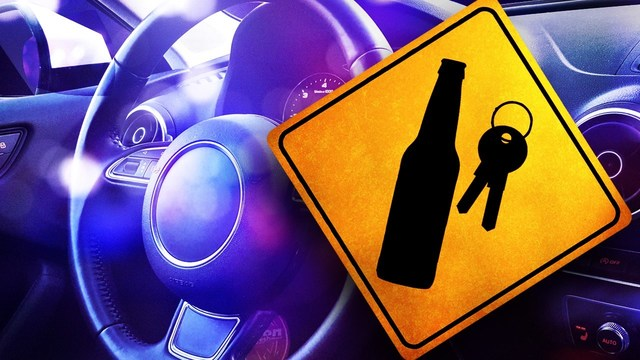 Drivers urged to plan ahead for Labor Day weekend