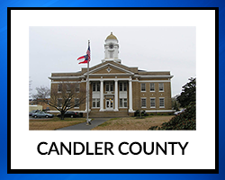 CANDLER CO