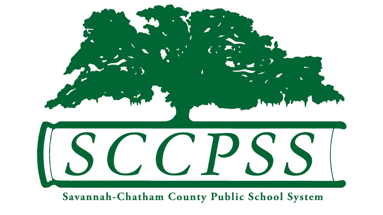 Sccpss Announces Florence Makeup Day