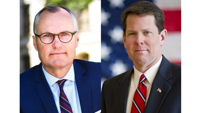What's at stake in Georgia's July 24 election?