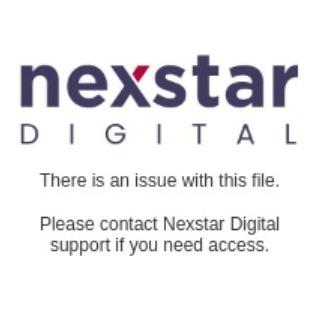 Hampton County 2