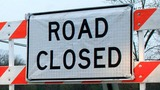 Gulfstream Road from Robert B. Miller Road to Airways Ave. closed today from 1-2:30 p.m.