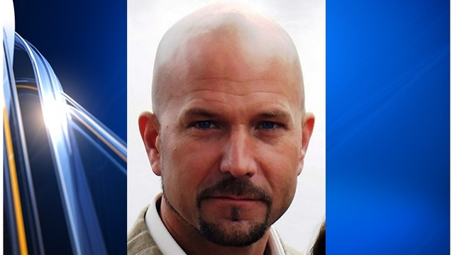 Chief of Alma Police Department resigns