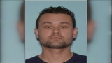 FUGITIVE FILES: Wanted Forgery, Fleeing suspect