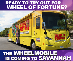 Wheelmobile Information