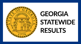 GA STATEWIDE RESULTS