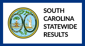 SC STATEWIDE RESULTS