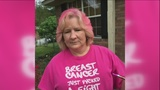 5 year breast cancer survivor's holiday gift advice
