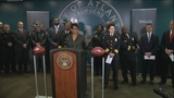 Atlanta officials talk game day safety ahead of Super Bowl