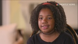 'His words are powerful' MLK's granddaughter talks about his legacy