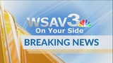 BREAKING: One dead, two others injured in Beaufort wreck