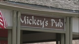 NEWS 3 INVESTIGATES: 2 years of trouble at Mickey's Pub