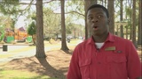 A Statesboro teen to host event to help prevent bullying