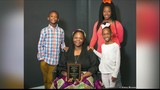 Community Corner: Shelter from the Rain hosts 6th Annual 'Crown A Single Mom' Contest