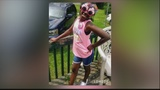 Coroner says Raniya Wright died of natural causes, not blunt force trauma