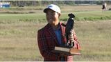 'It's still really hard for me to believe': C.T. Pan wins 51st RBC Heritage