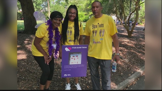 Join WSAV at March for Babies and be a part of saving the lives of moms and babies