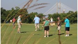 Golf tournament benefits Savannah family fighting for son's life