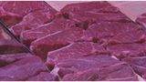 More than 62,000 pounds of meat recalled due to E. coli risk
