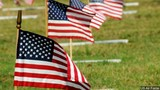 Memorial Day services in Coastal Empire & Lowcountry